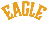 Eagle Cleanup. Trash removal Dallas - Ft. Worth. Professional trash removal services for your home or business.